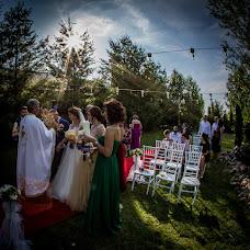 Весільний фотограф Cristian Stoica (stoica). Фотографія від 18.10.2017