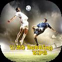 Bet Analysis - Football Betting Analyser icon