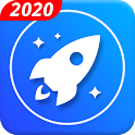 Phone Cleaner - Phone Optimizer & Booster icon