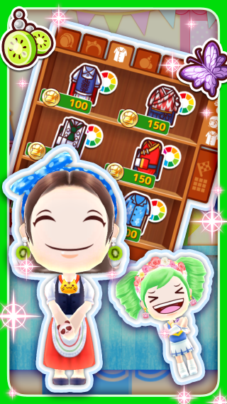 COOKING MAMA Let's Cook! v1.23.0 (Mod Coins/Unlocked)