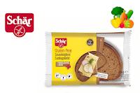 Angebot für Schär Sauerteigbrot 240g im Supermarkt