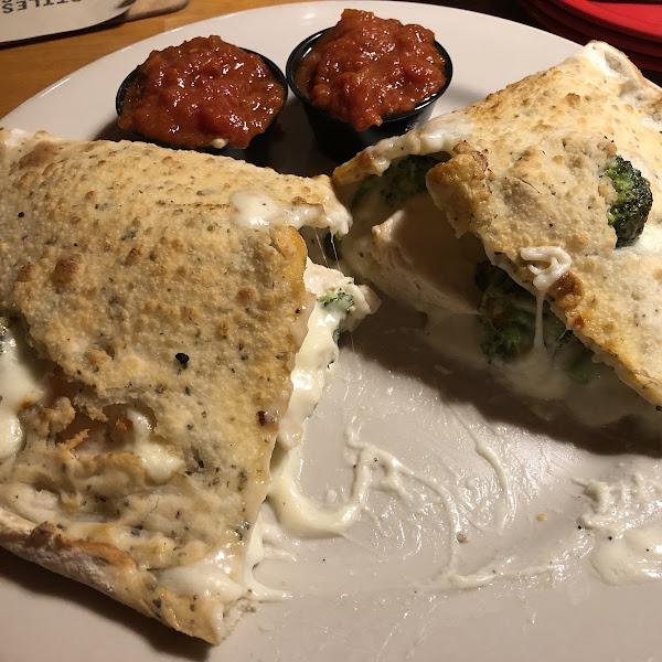 THE 30 BEST Gluten Free Restaurants in Manchester, New Hampshire (2019)