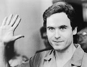 Serial killer Ted Bundy, who once boasted he killed more than 100 women.