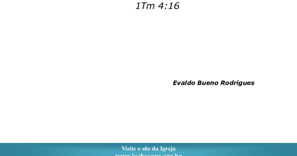 Antropologia Biblica Pdf Google Drive