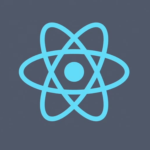 React Native On Hand Apps En Google Play