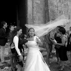 Wedding photographer Andrea Lisi (andrealisi). Photo of 29.03.2014
