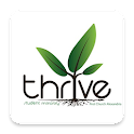 Thrive Youth icon