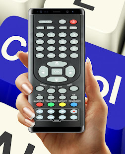 App Remote Control For Samsung Tv APK for Windows Phone