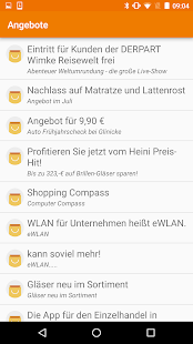 KS shoppt – Miniaturansicht des Screenshots