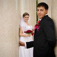 Wedding photographer Ekaterina Tibaeva (KatyaTibayeva). Photo of 14.01.2014