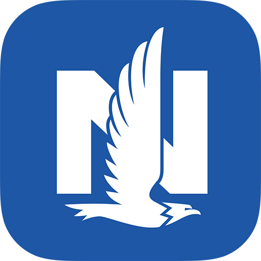 Nationwide Mobile - Apps on Google Play