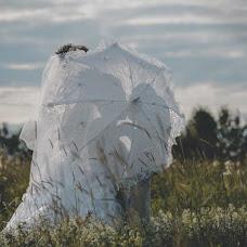 Wedding photographer Nikolay Antonovskiy (nikfoto). Photo of 29.03.2018