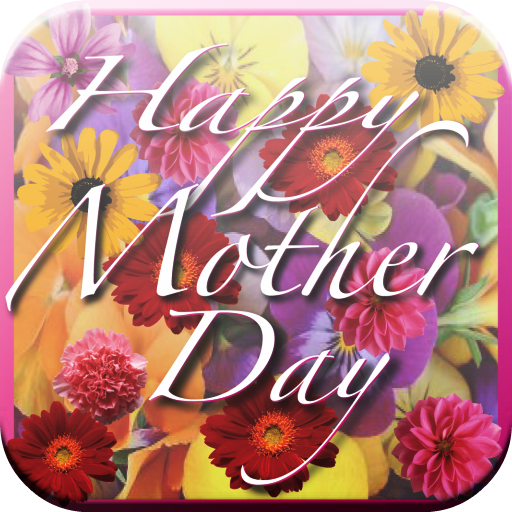 Happy Mother Day 1.1