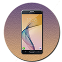 Icon Pack for Galaxy J7 Prime icon