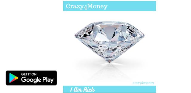 I Am Richest