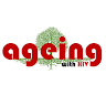 Ageing with HIV icon