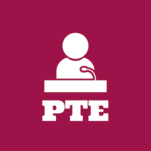PTE ACADEMIC  PRACTICE TEST - EXAMGROUP