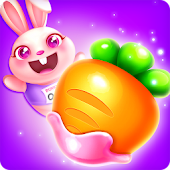 Sugar Way – Puzzle Game Legend
