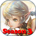 Fantasy Tales - Idle RPG icon