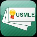 USMLE Flashcards icon