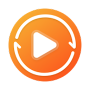 212 Video Converter - MP4, MP3, AVI, FLV, MPG, WMV