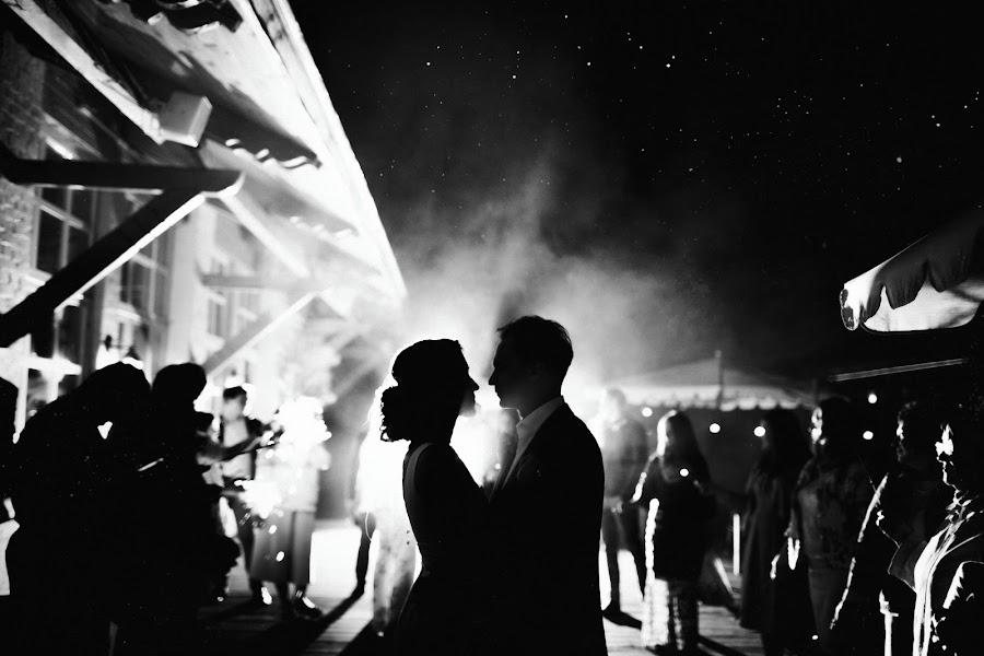 Wedding photographer Sergey Serichenko (cesternu). Photo of 06.07.2016