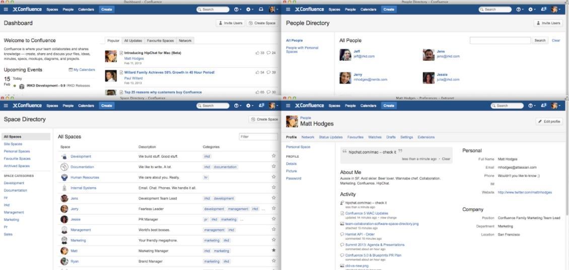 C:\Users\User\Desktop\team collaboration\Confluence.jpg