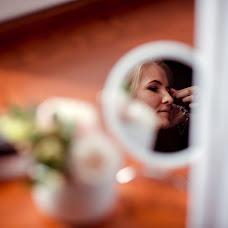 Wedding photographer Lyubov Sakharova (sahar). Photo of 04.04.2018