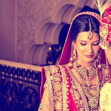 Wedding photographer Simon Fernandes (simonfernandes). Photo of 04.06.2015