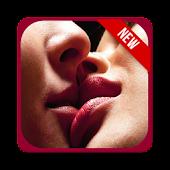 kiss me in знакомства