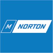 M Norton