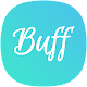 Download Buff For PC Windows and Mac