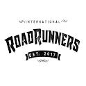 International Roadrunners icon