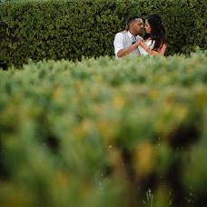 Fotógrafo de bodas Elvis Aceff (aceff). Foto del 11.12.2017