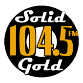 SolidGold104.5