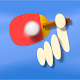 Download Palm Ping Pong For PC Windows and Mac
