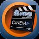 සිංහල Cinema - Sinhala Movies (Sri Lanka) Download on Windows