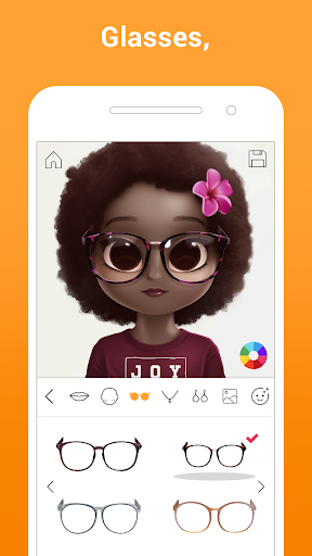 Dollify hack tool