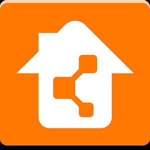 download m j funbox for pc. Black Bedroom Furniture Sets. Home Design Ideas
