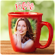 Download Coffee Mug Photo Frames For PC Windows and Mac