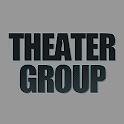 Theater Group - Arkansas