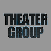 Theater Group - Arkansas