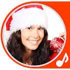 Christmas Sounds icon