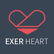 엑서하트-개인운동관리앱