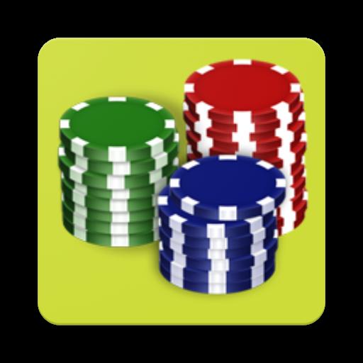 Slots Casino YKC
