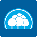 Bell Bank Mobile icon