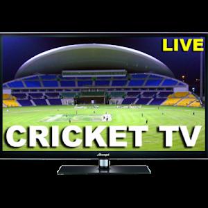 Live Cricket TV Streaming – Live Cricket TV , Live Cricket