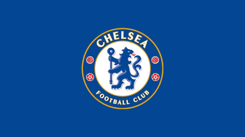 Watch Chelsea F.C. live