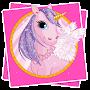 Премиум Princess Unicorn Memo Game for Kids and Toddlersрџ'— временно бесплатно