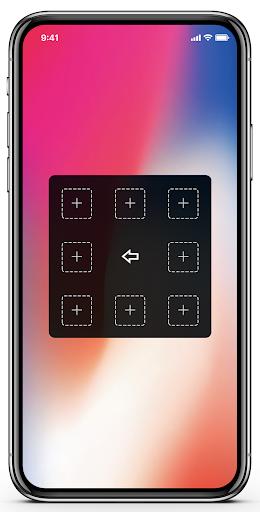 Assistive Touch 1.0.4 screenshots 5